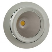 Foto Downlight LED RB