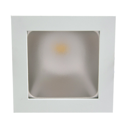 Foto Downlight LED C